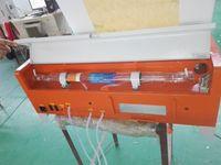 Zodo Mini CNC manía CO2 40w a3 máquina de corte láser de grabado 320 2030 precio