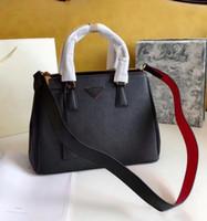 Newset Lady Killer della traversa del sacchetto borse del modello di spalla delle donne della borsa di alta qualità di frizione del cuoio genuino tracolla Totes