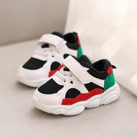 87a485c2926b Wholesale infant sneakers for boys online - Designer V2 Children Kids  Toddler Shoes Baby age girls