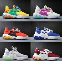 2019 New Presto Mid Epic React Men Women Running Shoes Comfo...