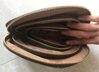 Moda Mulheres sacos de cosméticos organizador famoso saco de maquiagem designer de viagem bolsa de maquiagem saco senhoras cluch bolsas organizador saco de higiene 4 pcs