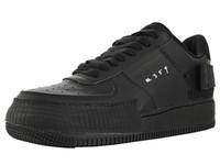 Sneaker da uomo tipo N.354 per uomo N354 Skateboard da donna 354 Skate Scarpe sportive da donna Uomo Chaussures atletiche Pour Femmes Cestini Hommes