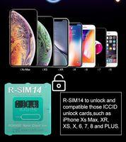 Wholesale Ip6d Without JB Mobie Phone HEICARD VERSIOND IP6D