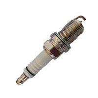 Автомобильные свечи Зажигалка Ирарита Platinum Loley Spark Plug Plug Iridium Glow Plugs Зажигание двигателя для Volkswagen Passat 1.8T EA888
