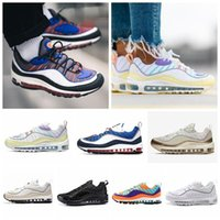 Pares Novo Homens Phoenix Rose Gold Brown University Psychic roxo de Easter vermelhos Running Shoes Mens Mulheres Sports Sneakers des Chaussures Zapatos