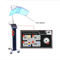 High Power Led PDT Bio- light Red Therapy PDT LED Lighting Ma...