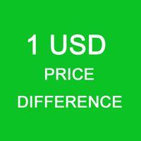 لا تدفع الرسوم الإضافية ، أو رابط الدفع الخاص ، أو القمصان ، أو تجد المنتج بنفسك ، قبل التدقيق معنا. (1 دولار أمريكي / قطعة ، 10 دولار / 10 قطعة)
