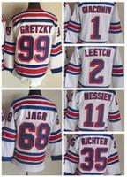 mejor tienda para fanáticos del Athletic tienda en línea deportes Ropa de invierno camisetas, camisetas de New York Rangers, camisetas de hockey sobre hielo, camisetas TOPS, ropa deportiva al aire libre