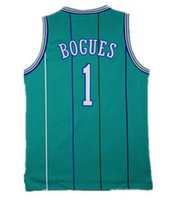 New Arrival. 2019 alonzo mourning heat msy bogues malik monk Charlotte  Basketball Jerseys Hornets Clothes Nicolas ... fa4291f32