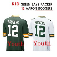 the best attitude 6d9c1 aec87 Wholesale Aaron Rodgers Jerseys for Resale - Group Buy Cheap ...