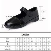 AIYUQI женщины плоские туфли 2020 весна новый натуральная кожа женская обувь, удобные большой размер 41 42 43 мать обувь для женщин