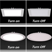 """4"""" 5"""" 6"""" 7"""" 8"""" Dimmable Led Downlights Recessed Lights 4W 6W 9W 12W 15W 18W 21W Led Ceiling Down Lights 110-240V + Drivers"""