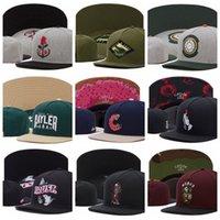 القبعات snapback cayler sons cs روز نوعية الغابات في الوقت الحقيقي تلة 2012 NO1 MUNCHIES TRUST PRAY برولين ميرسي gorro قبعات البيسبول قبعات gorras