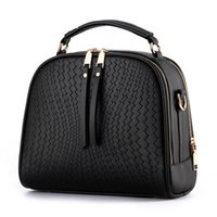 Women Top- handle Bags Flap Crossbody Bags Women Leather Smal...