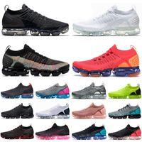 2.0 hommes femmes chaussures de course triple athlétisme en plein air hommes femmes formateurs sports sneakers runner