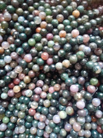 Wholesale High Quality Natural Gemstones Beads Landing Jewel...