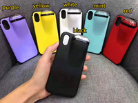 for iPhone 11 Pro Max Case Xs Max Xr X 10 8 7 Plus Case for ...