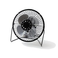 wholesale desk fan buy cheap desk fan 2019 on sale in bulk from rh dhgate com