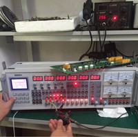 2019 MST9000 имитации сигнала датчика автомобиля Инструмент + Auto Generator MST 9000 + имитатор датчика MST9000 + Работает на 110-220В