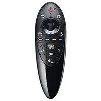 AN- MR500G Magic Remote Control for LG AN- MR500 Smart TV UB U...