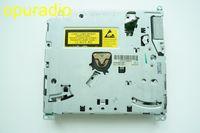 DVD-M3.5 механизм навигации DVD-M3.5 87 погрузчик E60 E90 MK4 Cad Illac Escalade Supernav Mercedes GPS автомобильный DVD-аудио