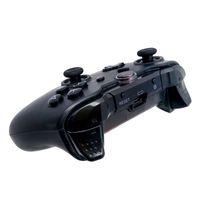Hot sem logotipo JRH-8575 Bluetooth sem fio do jogo controlador de comutação Controladores Gamepad Joypad Joystick para Nintendo Mudar Controladores DHL