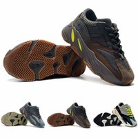 Hot Sale Kids Shoes Wave Runner 700 Running Shoes Boy Girl T...