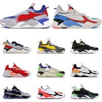 Reinvention мужчины, женщины, модные кроссовки Черный зеленый Золотой красный ATOLL BRIGHT PEACH Спортивные мужские кроссовки спортивные кроссовки размер 36-45