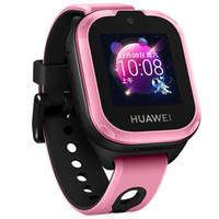 Оригинальный Huawei Watch Kids 3 Smart Watch поддержка LTE 2G телефонный звонок смарт браслет SOS GPS IP67 водонепроницаемый наручные часы для Android iPhone iOS