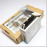 Modulo FP2-Y64T PLC Programmable Logic Controller PLC I / O Serie FP2 0.1A 24 V dc Panasonic