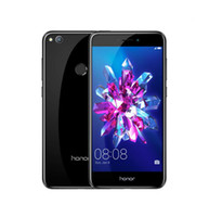 New Original Huawei Honor 8 Lite 4GB 64GB Global Firmware Mo...
