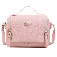 Women' S Handbag Simple And Ladies Female Fashion Should...