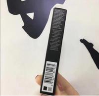 Famoso Eye Makeup GRANDIOSE Liner Longwear Intense Delineador flexível dobrável líquido Eye Liner Pencil 1,4 ml