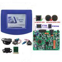 V4.94 DIGIPROG 3 OBD2 Odometer Correction Tool FTDI FT232BL Chip Digiprog III Digi prog 3 OBD Mileage Correction DIGIPROG3