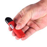 C9 CoolPod Одноразового Vape Pen 1,0 мл Пустые стручки для CO2 густого масла Vape Картриджи Pen 220mAh аккумуляторной батарея Испарителя Pen комплекта