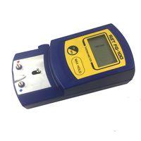 FG-100 디지털 납땜 인두 팁 온도계 온도 계측기 테스터 납땜 인두 팁에 대한 + 5PCS 무료 센서를 이끌
