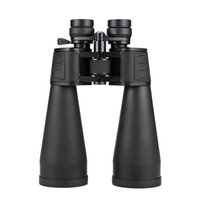 20- 180x100 Magnification Handheld Low Light Level Night Visi...
