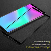 wholesale Honor Note 10 Tempered Glass Huawei Honor Note10 S...
