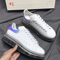Novo Tipo Vacuum Air Cushion Sole Casual Shoes Lace up designer confortáveis ​​bonitas das Mulheres Sports Shoes Últimas Color Matching Top End Vers