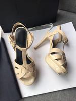 Горячие продажи- летнее платье женская обувь сандалии дань т пояса ультра плоские сандалии дизайнер слайд-шоу женской обуви партии классический каменный узор
