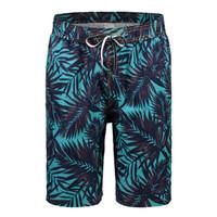 2f731c5c78f6 2019 DEALS Men'S Sexy Underwear Fashion Boxer Shorts Briefs Modal ...