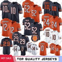sports shoes f3a33 081aa Wholesale Bears Jerseys for Resale - Group Buy Cheap Bears ...