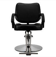 Мода Бесплатная доставка оптовые продажи горячие продажи 2020 женщина парикмахерское кресло парикмахерское кресло черный