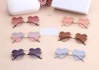 6c41e97257 2019 nuevas gafas de sol de moda para mujeres, gafas de sol de fiesta en