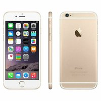 Original Apple iPhone 6 16GB 64GB 128GB Unlocked GSM 4. 7 Inc...
