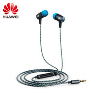 Original Huawei Honor AM12 Plus Engine earphones with Mic 3 ...