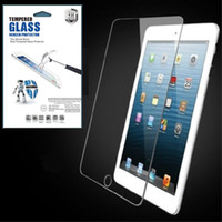 For ipad mini 5 2019 ipad mini 1 2 3 4 9H Tempered Glass Scr...