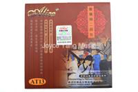 Alice AT13B / R erhu Strings Kaplama Yüksek Karbon Çelik Yaylı 1.-2 Strings Ücretsiz Kargo