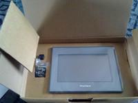 Ursprüngliches 1 PC Pro-Gesicht Proface GP370-LG11-24V HMI-Touchscreen-Panel Neu im Karton / Benutzter Test OK
