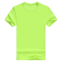 Marca T Shirt 3D Pring Mens Youth Fashion Casual Color personalità con stampa lettera girocollo manica corta T-Shirt 14 colori